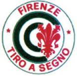 logo-tsn-firenze