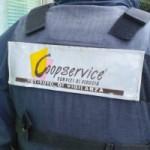 coopserv giubbetto_280_200