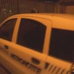 metronotte-securitas-300x225