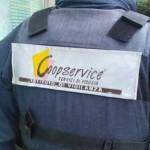 coopserv-giubbetto