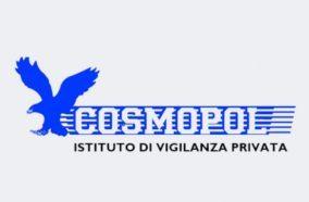 cosmopol-284x186