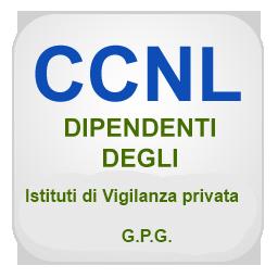 ccnl-261010131111250