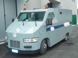furgone-trasp-valore-americano